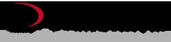Défibrillateur France Logo