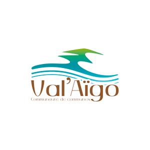 VAL AIGO