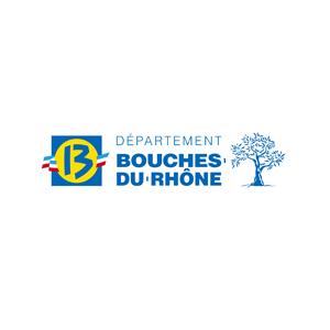 BOUCHES DU RHONE