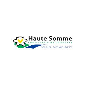 HAUTE SOMME