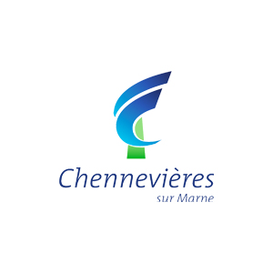 CHENNEVIERES