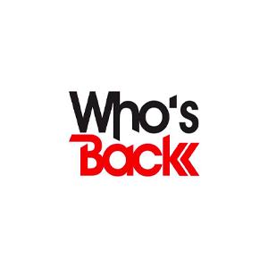 WHO S BACK