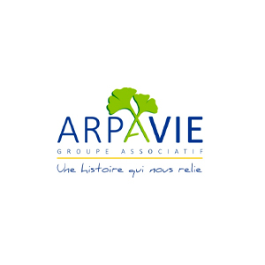 ARPAVIE