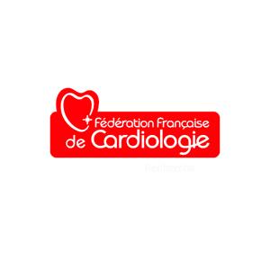 FEDERATION FRANCAISE DE CARDIOLOGIE
