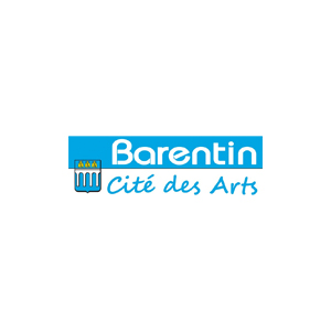 BARENTIN CITE DES ARTS
